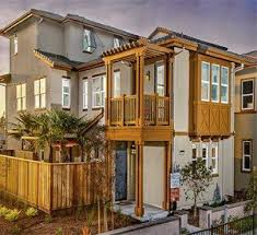 compare new home builders national home builders