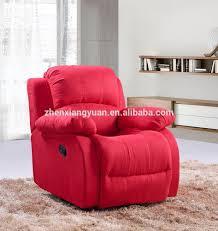 Microfiber Swivel Chair by Microfiber Rocking Chair Ideas Home U0026 Interior Design