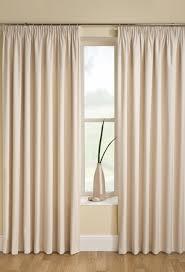 sober and beautiful cream curtains for bedroom u2013 designinyou