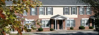 Luxury Homes In Augusta Ga by Collier Management Apartments Townhomes Condos U0026 Homes