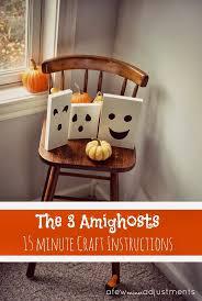 quick halloween crafts 15 best vintage halloween images on pinterest halloween stuff