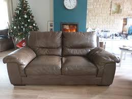 vendeur de canapé achetez canapé vend canapé occasion annonce vente à
