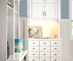 entryway storage cabinet with doors entryway storage cabinet white cabinet doors lowes