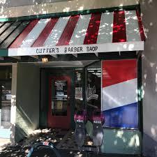 cutter u0027s barbershop home facebook