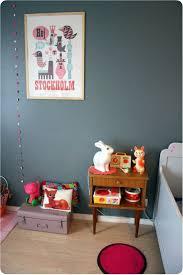 chambre vintage fille chambre vintage fille amazing home ideas freetattoosdesign us