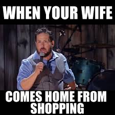Funny Marriage Meme - funny husband memes 100 images funny birthday memes for husband
