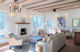 home staging services in santa fe showhomes