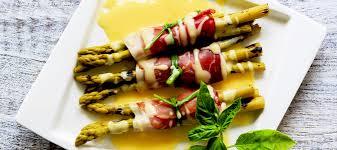 cuisine haute haute cuisine clubvivre
