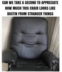 Meme Chair - chair loves nougat random overload pinterest memes