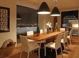 wohnideen helles laminat esszimmer beleuchtung ideen laminat boden modern weiß ideas for