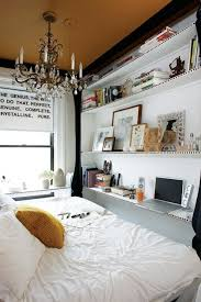 Platform Bed Singapore 17 Space Saving Ideas For Your Hdb Flat That Will Blow Your Mind