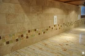Granite Countertops And Tile Backsplash Ideas Eclectic granite countertops and tile backsplash ideas eclectic kitchen