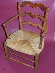 prix d un rempaillage de chaise chaise inspirational rempailler une chaise prix rempailler une