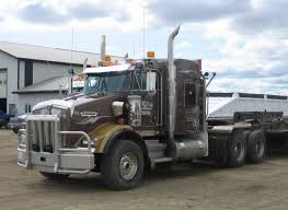 kw t800 for sale kenworth t800 picture 4 reviews news specs buy car