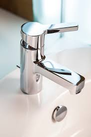 Replacing A Bathroom Faucet by The Complete Guide On Replacing A Bathroom Faucet