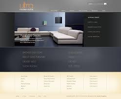 Bedroom Furniture Websites by Furniture Websites Italian Bedroom Sets