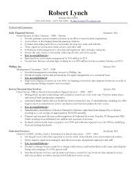 Sample Resume Product Manager Activity Director Resume Resume For Your Job Application