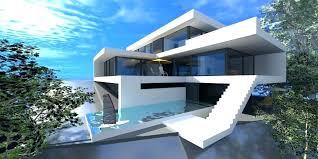 cool houses modern cool houses for plans house sale in qantara med info