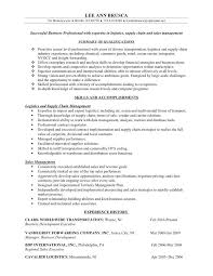 lab manager resume top 8 lab manager resume samples 1