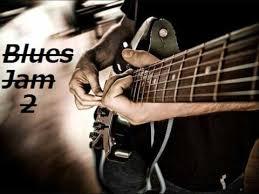download mp3 instrumental barat blues music instrumental blues guitar youtube