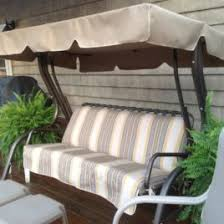 Fortunoffs Outdoor Furniture by Fortunoff Patio Furniture Master Home Design Ideas Rocketwebs