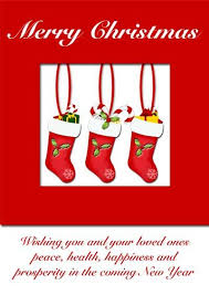 10 best christmas cards images on pinterest christmas greetings