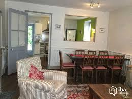 meuble de charme location cluny pour vos vacances avec iha particulier