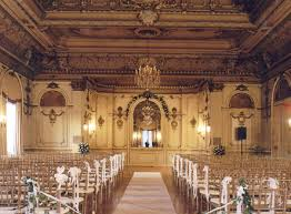 wedding venues in dc the warne lounge at the cosmos club is one of the most unique and