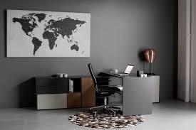 boconcept bureau boconcept copenhagen desk