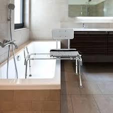 accessible bathroom design ideas handicap bathroom ideas handicap accessible bathroom design ideas