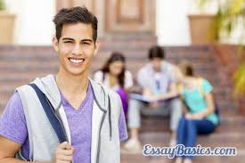 persuasive research paper topics for college students topics to write a persuasive essay on gse bookbinder co