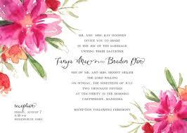 Wedding Invitation Cards Online Order Wedding Invitations
