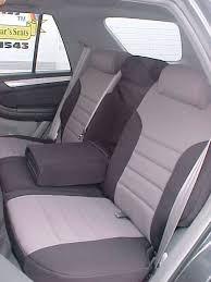 Toyota 60 40 Bench Seat Toyota Seat Cover Gallery Wet Okole Hawaii