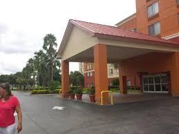Comfort Inn Universal Studios Orlando Comfort Inn U0026 Suites Convention Center Updated 2017 Prices