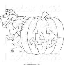 royalty free holiday stock coloring page designs page 2