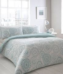 Debenhams Bedding Sets 233 Best Product Images On Pinterest Debenhams Bedding Sets And