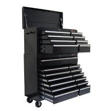 Rolling Tool Cabinets Rolling Tool Cabinet Tool Chest W 21 Storage Drawers