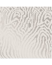 self adhesive removable wallpaper winter sale zebra self adhesive removable wallpaper silver sle