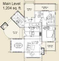 luxury cabin floor plans best 25 luxury log cabins ideas on log cabin bedrooms