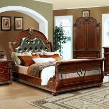 Edmonton Bedroom Furniture Stores Hyatt Furniture Club Where You Don T To Pay A Lot To Save A