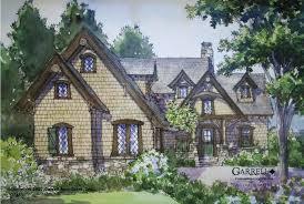 custom mountain home floor plans rustic mountain home plans house custom best modern log timber