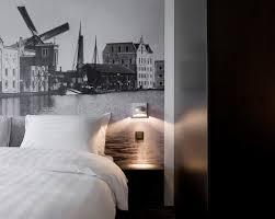 Coffret Cadeau évasion En Amoureux Inntel Hotels Amsterdam Zaandam à Amsterdam Nl Coffret Cadeau
