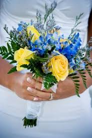 best 25 yellow wedding flowers ideas on pinterest daisy wedding