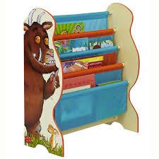 Round Revolving Bookcase Trend Thomas Sling Bookcase 32 For Your Round Revolving Bookcase