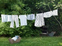 605 best clothes line images on pinterest country living