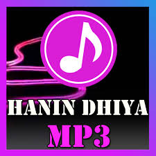 download mp3 hanin dhiya cobalah download lagu hanin dhiya lengkap terbaru google play softwares