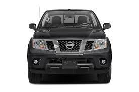 nissan altima for sale peoria il 2017 nissan frontier sv a5 in magnetic black for sale in boston
