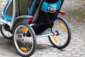 siege pour remorque velo meilleure remorque vélo enfant du monde réponse ici