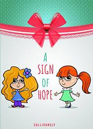 Free Stories For Bedtime Stories For Children Children S Book A Sign Of Children S E Book Free Stories For