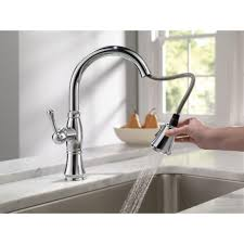 kitchen faucets high end kitchen high end kitchen faucets with regard to pleasant high